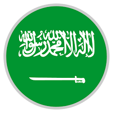 Saudi Riyal To Inr Chart Xe Convert Sar Inr Saudi Arabia Riyal To India Rupee