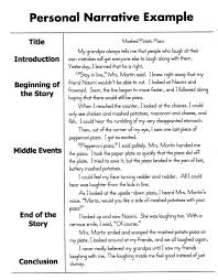 narrative essay topics ideas 022 personal narrative essay topics example best ideas of