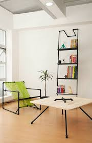 Wire furniture Diy Cant Get Enough Treehugger Sign Up Now And Have It Sent Straight To Your Inbox Modernica Colombian Studio Shows How To Build Awesome Cheap Furniture With