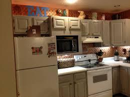 Kitchen Accents Kitchen Chalkboard Paint Kitchen Cabinets Toaster Ovens Baking