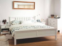 Schlafzimmer Teppich Ikea Erstaunlich Ikea Runder Teppich 1258