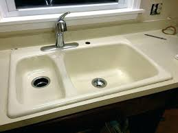 bathtub reglazing kit wonderful refinishing oz white tough modern bathroom small size cozy bathworks diy reviewsl