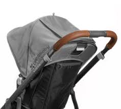 Accessories - UPPAbaby | UPPAbaby