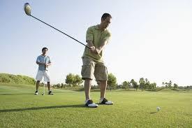 Understanding Golf Club Swingweight