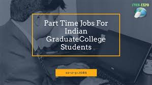 17 Year Old Jobs Part Time 20 Online Part Time Jobs For Indian College Students Daily Home Pay