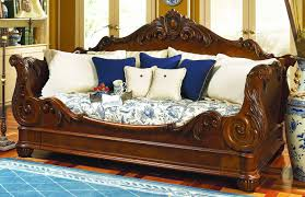 Pulaski Bedroom Furniture Pulaski Furniture Bedroom Sets Del Corto Poster Bedroom Collection