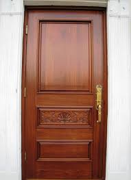 single front doors. entry doors miami mahogany front fiberglass modern single