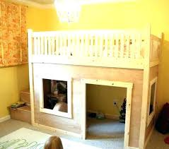 diy kid bed kids loft bed plans for best kid beds ideas on bunk twin over diy kid bed