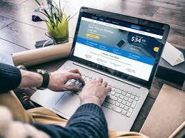 Comcast Business Internet Review 2019 Business Org