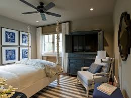 Bedroom: Hgtv Bedrooms New Hgtv Dream Home 2013 Guest Bedroom Pictures And  Video - Hgtv