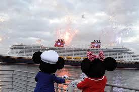 Image result for disney dream cruise ship