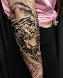пин от пользователя Eugene Olefir на доске Tattoo идеи для