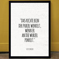 Zitate Personalisierbares Poster