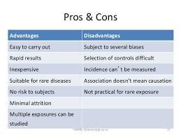 Case Study Design  Definition  Advantages   Disadvantages   Video     Study com