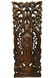 carved panels large carved wood panel wall art wood wall decor hand carved carved mdf panels carved panels carved wall