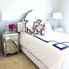 greek key bedding sets key bedding navy key bedding lifestyle key bedding greek key bedding