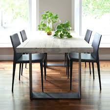 dining room table made in usa. full image for from stock modena solid wood metal dining table room tables made in usa i