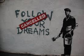 world's most seen graffiti? ಗೆ ಚಿತ್ರದ ಫಲಿತಾಂಶ