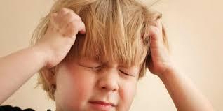 Baş Ağrısı - Uzm.Dr.Nil SARIÇİÇEK I Çocuk Sağlığı ve Hastalıkları Uzmanı