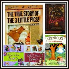 best Writing Resources images on Pinterest   Teaching writing     Pinterest Stamp a Story