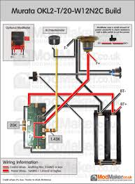 spdt slide switch wiring diagram images dpdt slide switch images murata okl2 t20 wiring diagram