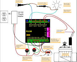 12 volt dc relay wiring diagram solidfonts 12 volt dc relay wiring diagram solidfonts