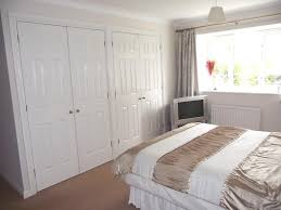 full size of bedroom built in bedroom closet ideas bedroom closet designs for small spaces master
