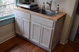 stylish 48 kitchen sink kitchen sink base unfinished oak 48 kitchen sink base cabinets
