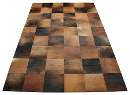 cow skin rug for patch cowhide rug cow hide patchwork rug roselawnlutheran lights patchwork cowhide