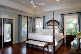 Good Queen Anne Furniture Bedroom Craftsman With Blue And White Bedroom. Image  By: Brickmoon Design