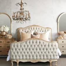 Modern Retro Bedroom Bedroom Design Contemporary Interior Ideas Retro Bedroom Fresh