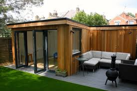 prefab garden office. Prefab Garden Office. G2o Ltd Buildings Office . I