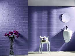 Viva by Natucer \u2022 Tile.Expert \u2013 Distributor of Spanish Tiles