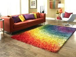 7x7 square rug furniture 7 x7 rug square rugs home design ideas kick 7 7 7 x7 rug