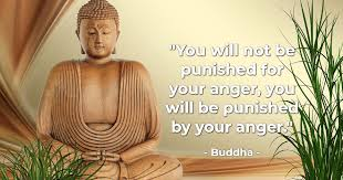 Quotes By Buddha Interesting These 48 Profound Buddha Quotes Will Change The Way You Spend Your Life