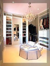 walk in closet designs plans medium size of bedroom with bathroom and walk in closet floor plans walk walk closet design plans