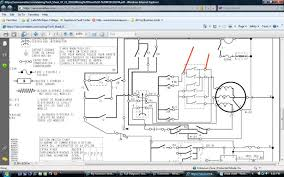 wiring diagram for a kenmore series dryer wiring kenmore washer wiring diagram wiring diagram and hernes on wiring diagram for a kenmore 80 series