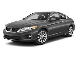 honda accord coupe 2014. Beautiful Accord 2014 Honda Accord Coupe Price Trims Options Specs Photos Reviews   AutoTRADERca Inside O