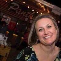 Amanda McFarland - Interim General Manager - The Adolphus | LinkedIn