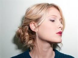 účesy Pro Dlouhé Vlasy Kluci