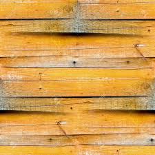 wood fence texture seamless. Seamless Texture Wooden Fence Of The Old Yellow Stock Photo - 36703332 Wood
