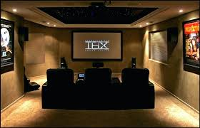 Home Theatre Design Marvellous Design Best Home Cinema Designers Best Best Home Theater Design