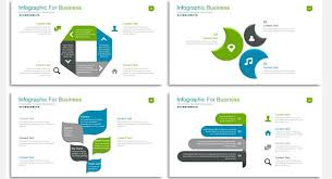 nice powerpoint templates technical presentation ppt templates presentation powerpoint