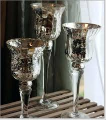 glass pedestal candle holder lamps and lighting pedestal candle holder set candlesticks centerpiece dining table and