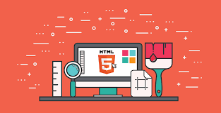 How To Creat How To Create Responsive Html5 Banner Ads