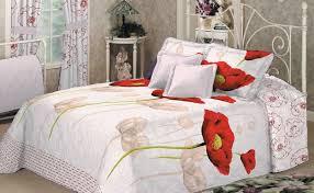 double bedding 33 photos the