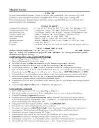 Sample Skills For Resume Pozoristedm Com