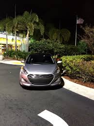 top complaints and reviews about mcdonalds page  we went to mcdonald located at 1140 ushy 441 lauderhil fl 33313 we ordered food and sat when a gang came inside of mcdonald they were loudly arguing and