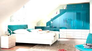 Prima Tapeten Dachschraege Schlafzimmer Dachschrägen Tapezieren