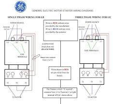 ge motor starter wiring diagram 31 wiring diagram images wiring ge motor starter wiring diagram